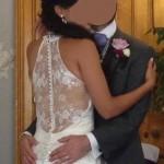 vestido_de_espaldas