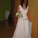 vestido novia1