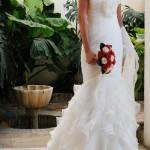 weddalia