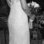 Vestido espalda 2 Santander