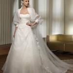 vestido-de-novia-coleccion-2009-san-patrick-modelo-pluma_b