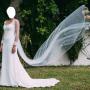 vestido de novia 7