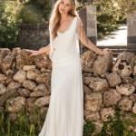 vestido de novia REMBO STYLING