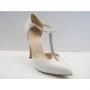 zapato-de-novia-lodi-gin-blanco-roto (2)