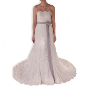 pronovias-frase-wedding-dress-front-belt