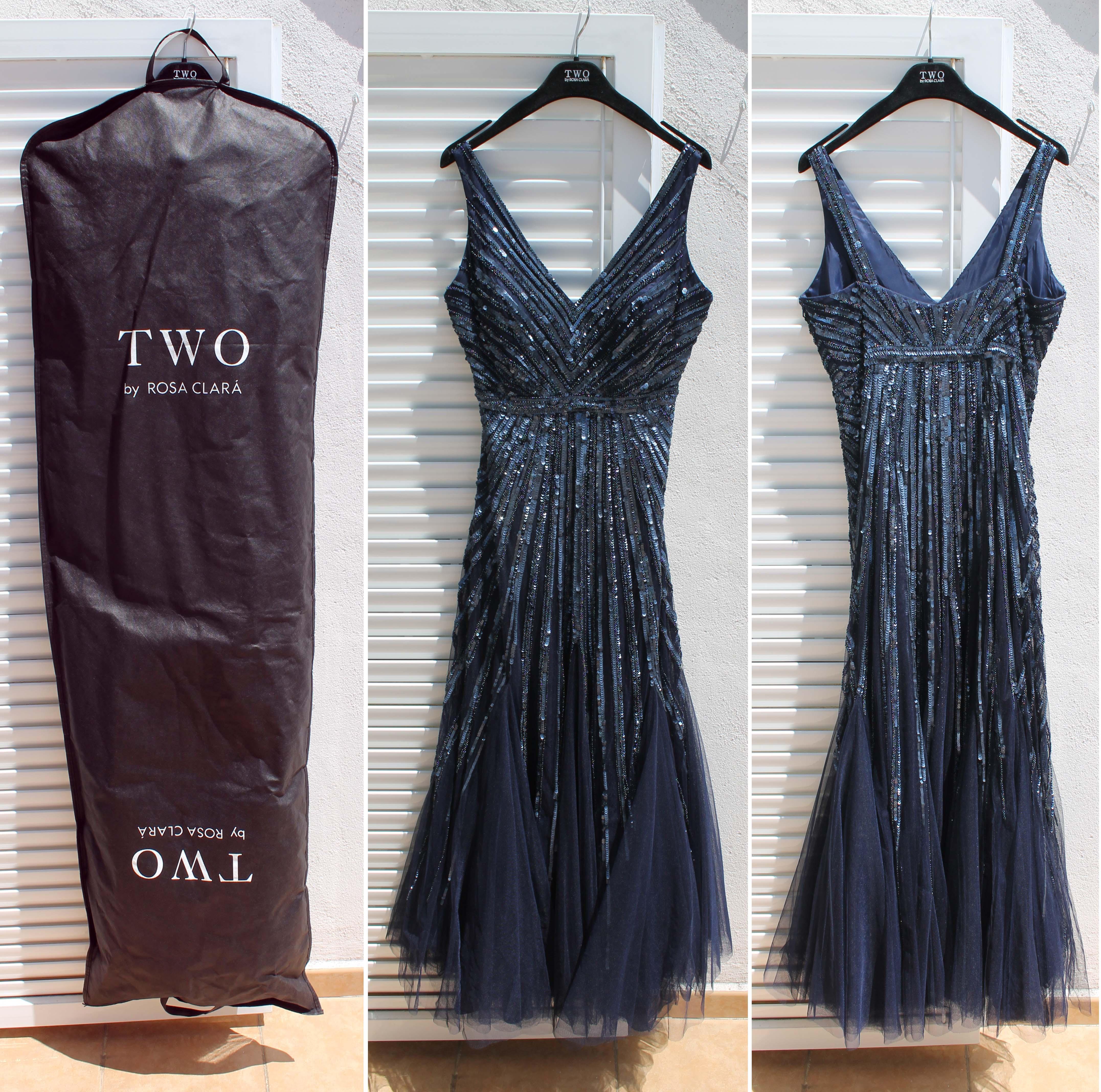 Weddalia | La página #1 para Vender Vestido de Novia Segunda Mano