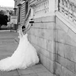 foto mia boda 7