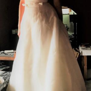 vestido novia (2)