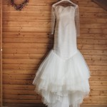 pazsriphova_reportaje__wedding_madrid_web_UPZ_5570