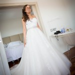 AAA WEDDING