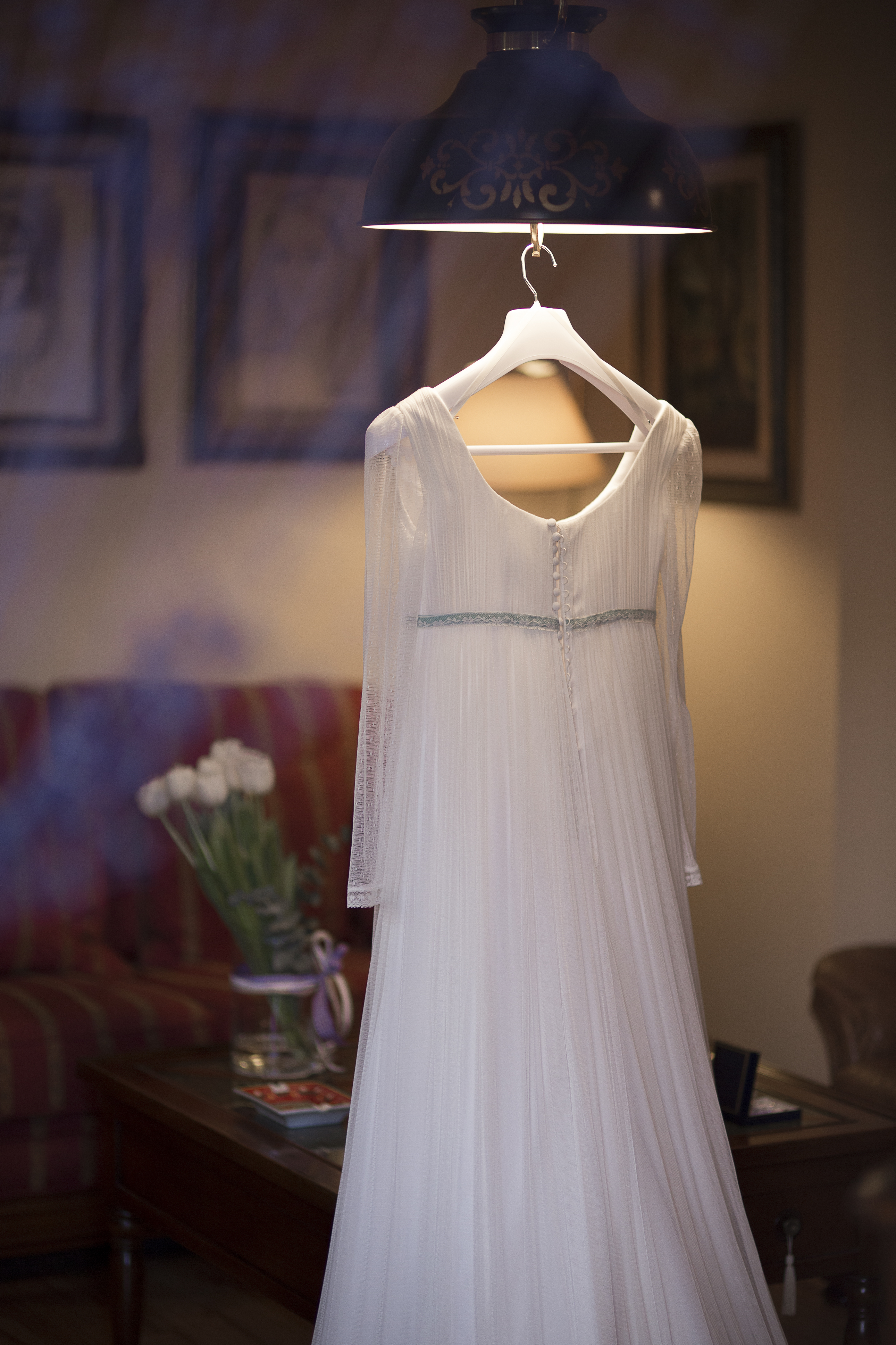 f0c43d4aa ¿Te gusta este vestido  ¡Compártelo!