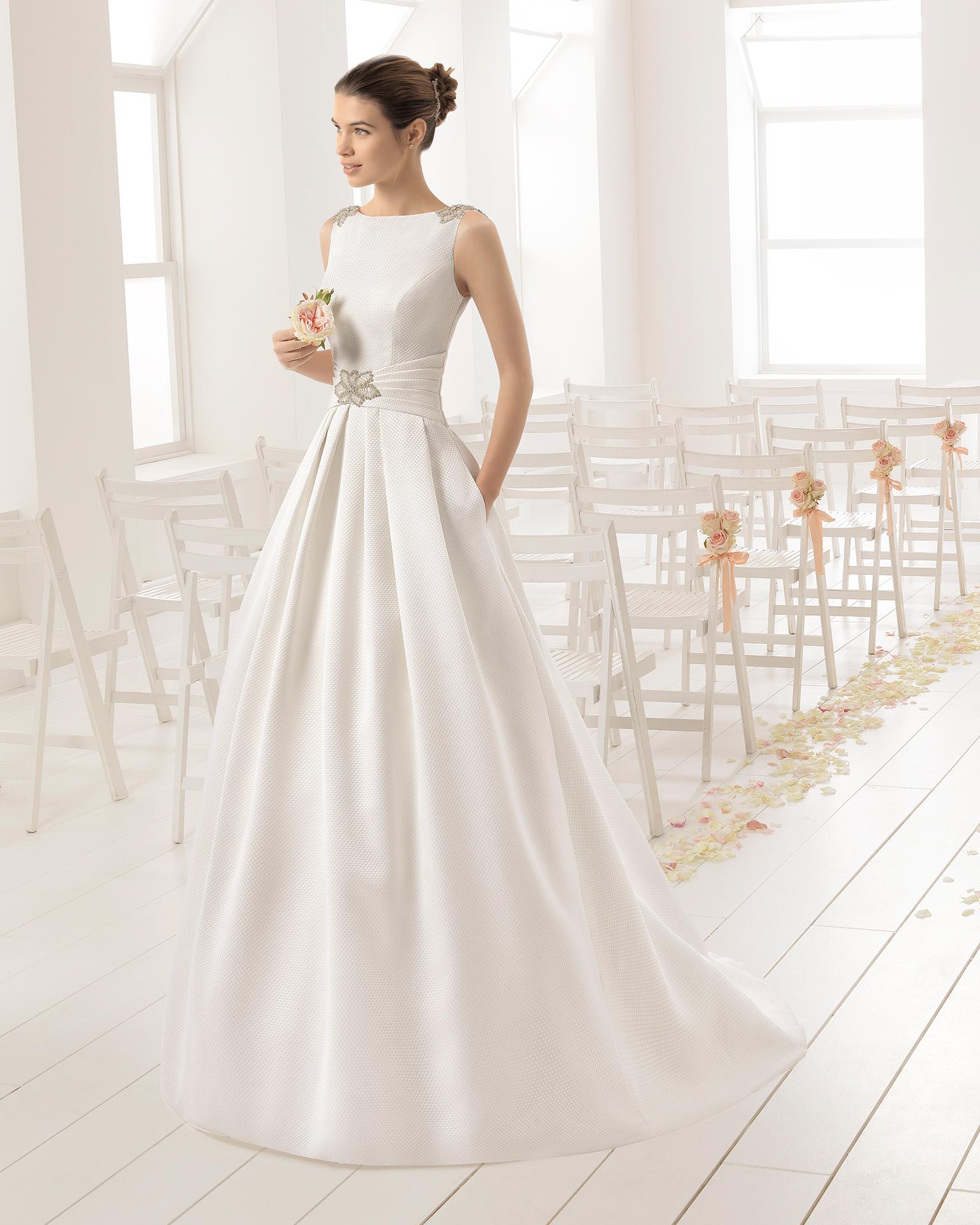 Großartig Hochzeitskleid Häuser In Dallas Tx Ideen - Brautkleider ...
