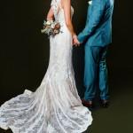 dresspic3