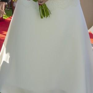 vestido1 (2)