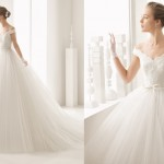 Rosa-Clara-2017-Wedding-Dresses-Hong-Kong-05