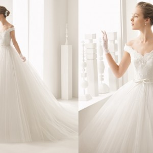 Rosa-Clara-2017-Wedding-Dresses-Hong-Kong-05