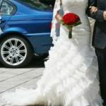 Vestido Novia (3)
