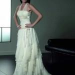 Vestidos de novia Pepe Botella - Modelo 3044 b
