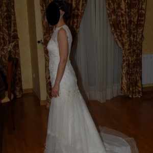 Vestido-01