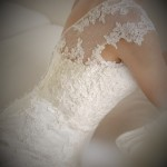 vestido novia idalia (2)