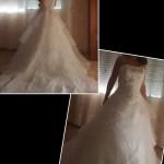 vestido novia 1 (2)