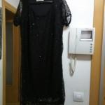 Vestido 4a