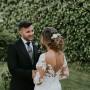 andreea-andres-boda-800