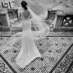 73-Dia de la boda