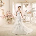 nicole-spose-COAB16258-Colet-moda-sposa-2016-756