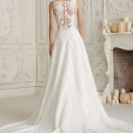 pronovias-elene-lovely-a-line-wedding-dress-in-mikado-2