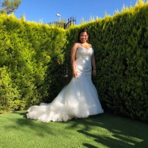 vestido novia 1