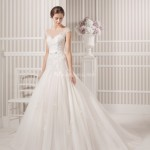 Weddalia  Site n°1 pour Vendre sa Robe de Mariée Occasion