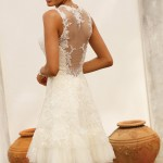 vendre sa robe de mariée