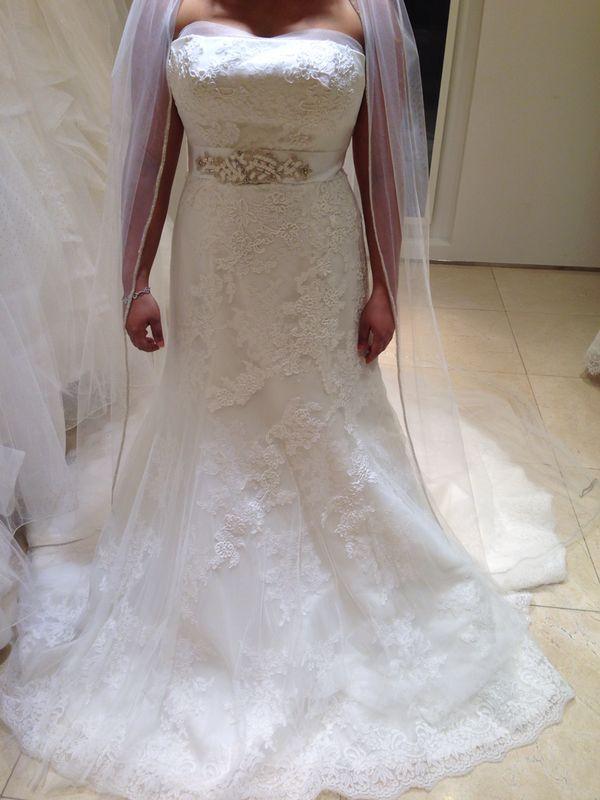 pronovias fashion 2 t42 weddalia