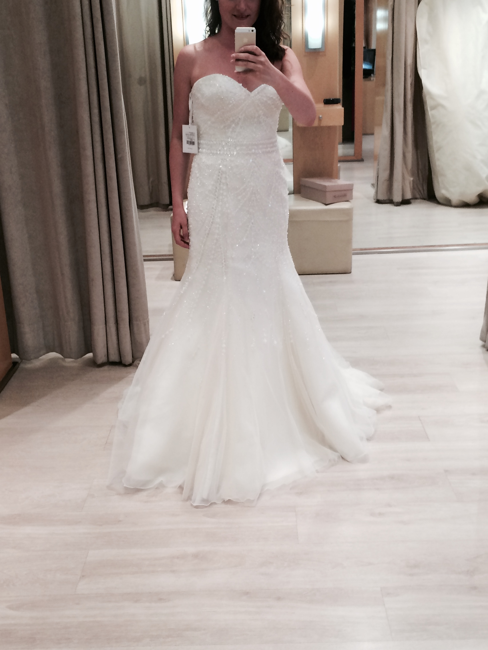 pronovias 2015 t36 weddalia