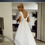 Stella York Mod Style 6245 Weddalia