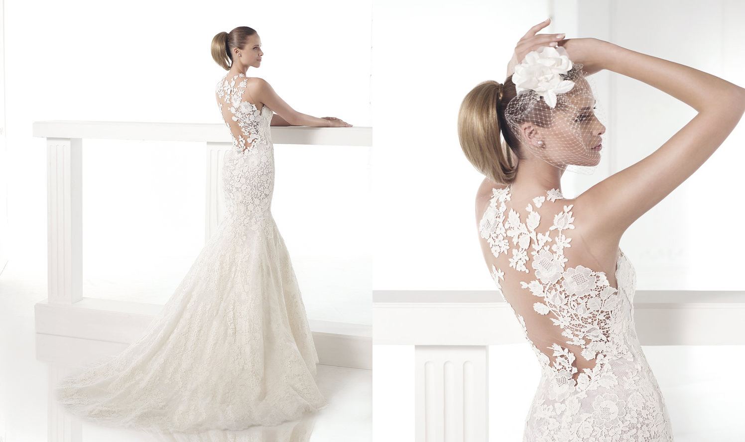 Pronivias-2015-modello-carezza 86db1d57902