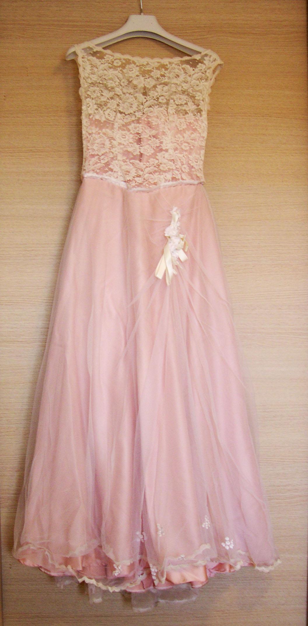 Compro abiti da sposa usati torino blog su abiti da for Compro mobili usati torino
