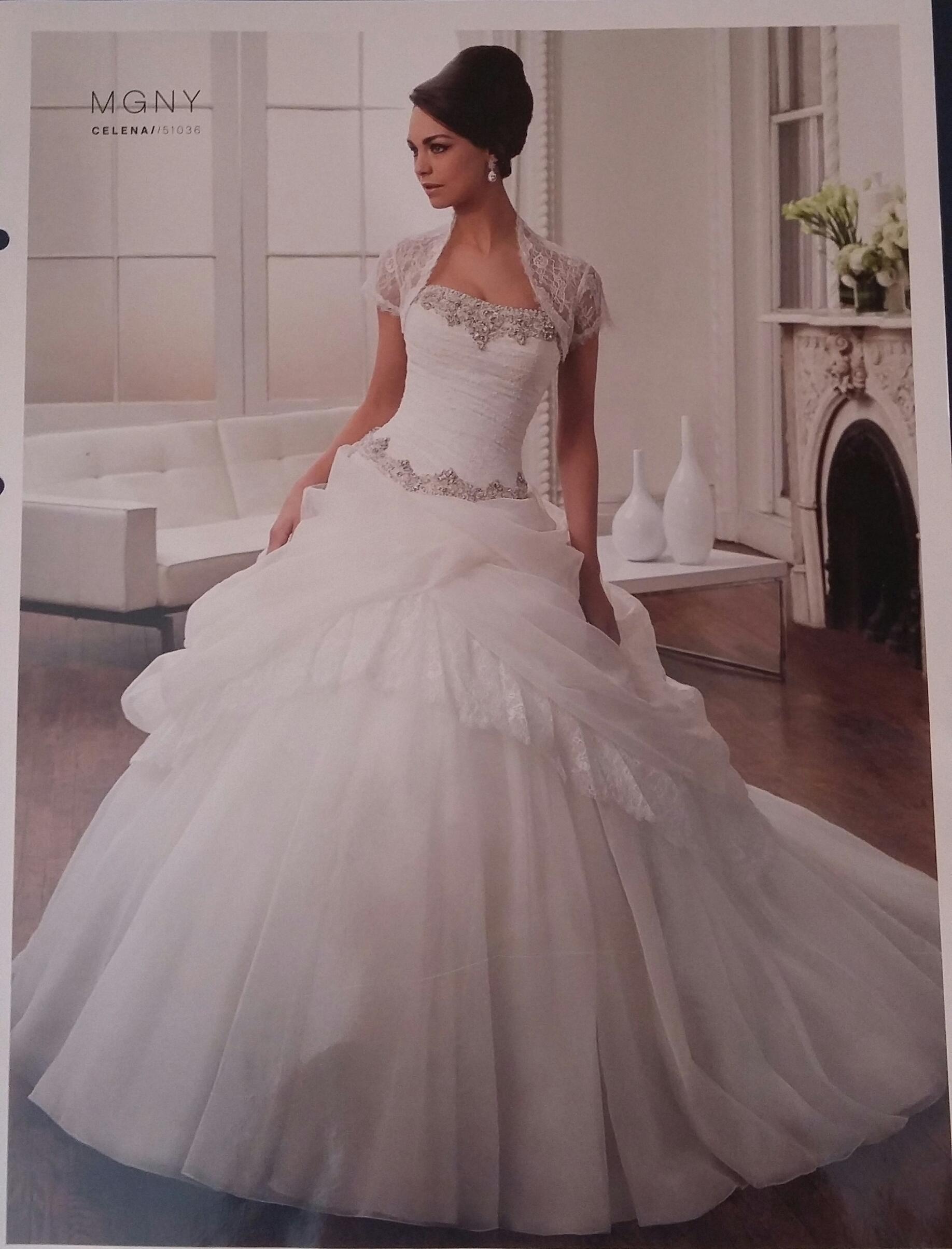 Abiti da sposa a 600 euro