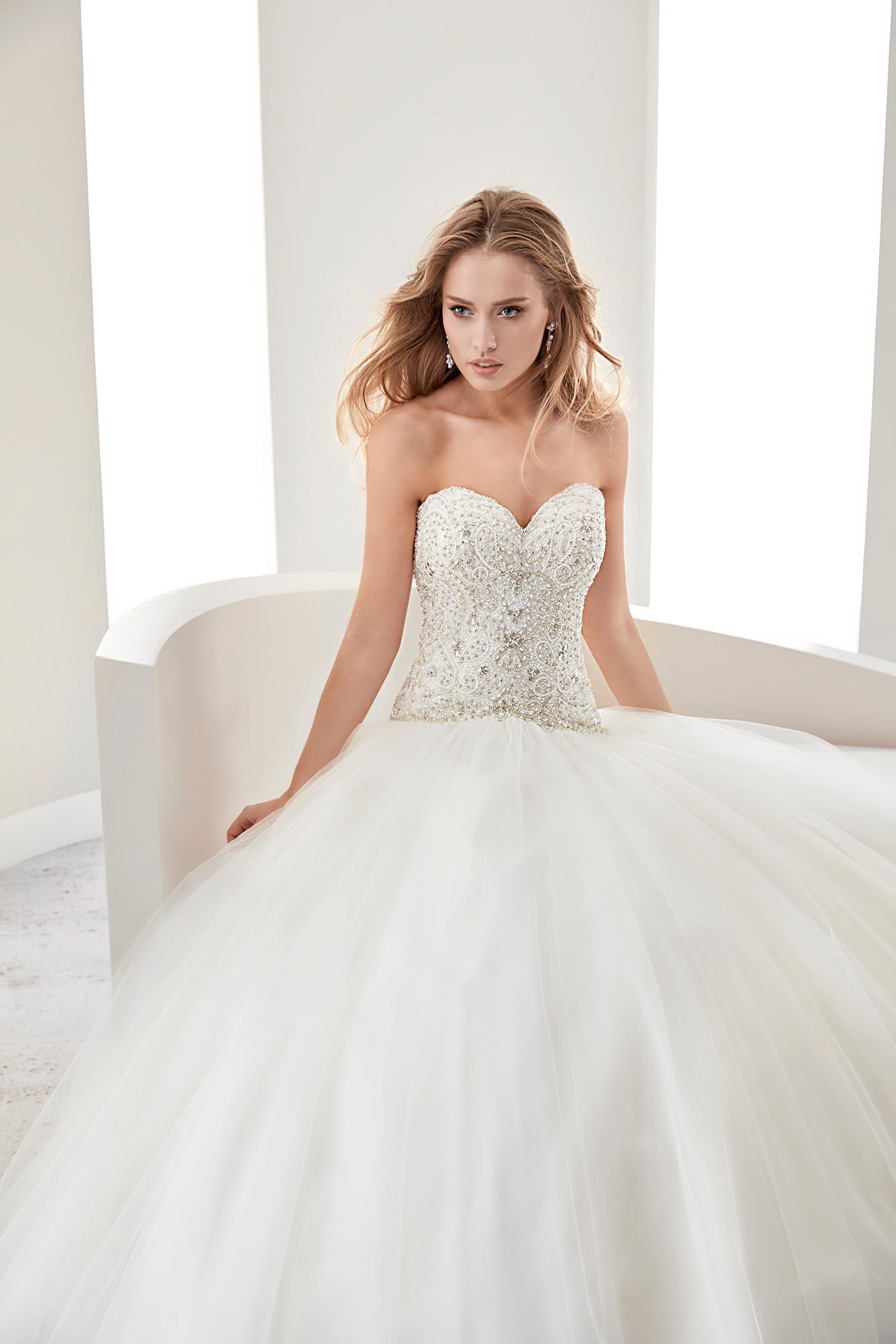 8d117ba4a489 nicole-spose-JOAB17424-Jolies-moda-sposa-2017-651