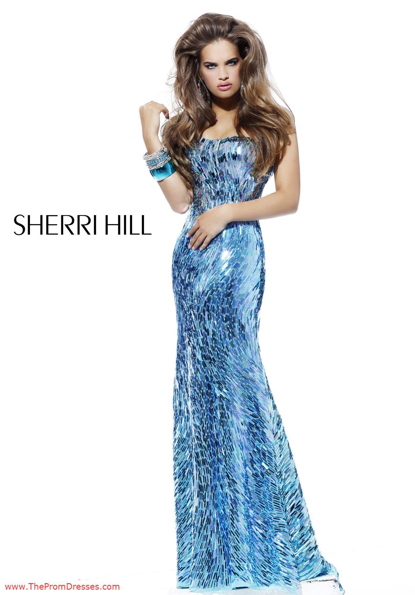f47caf1143 Sherri Hill – T0-2