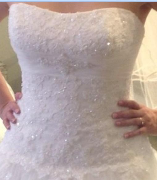 vestidos de novia prime & white – vestidos baratos