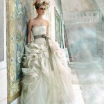 VogueSposaMarch2012_Bridal11