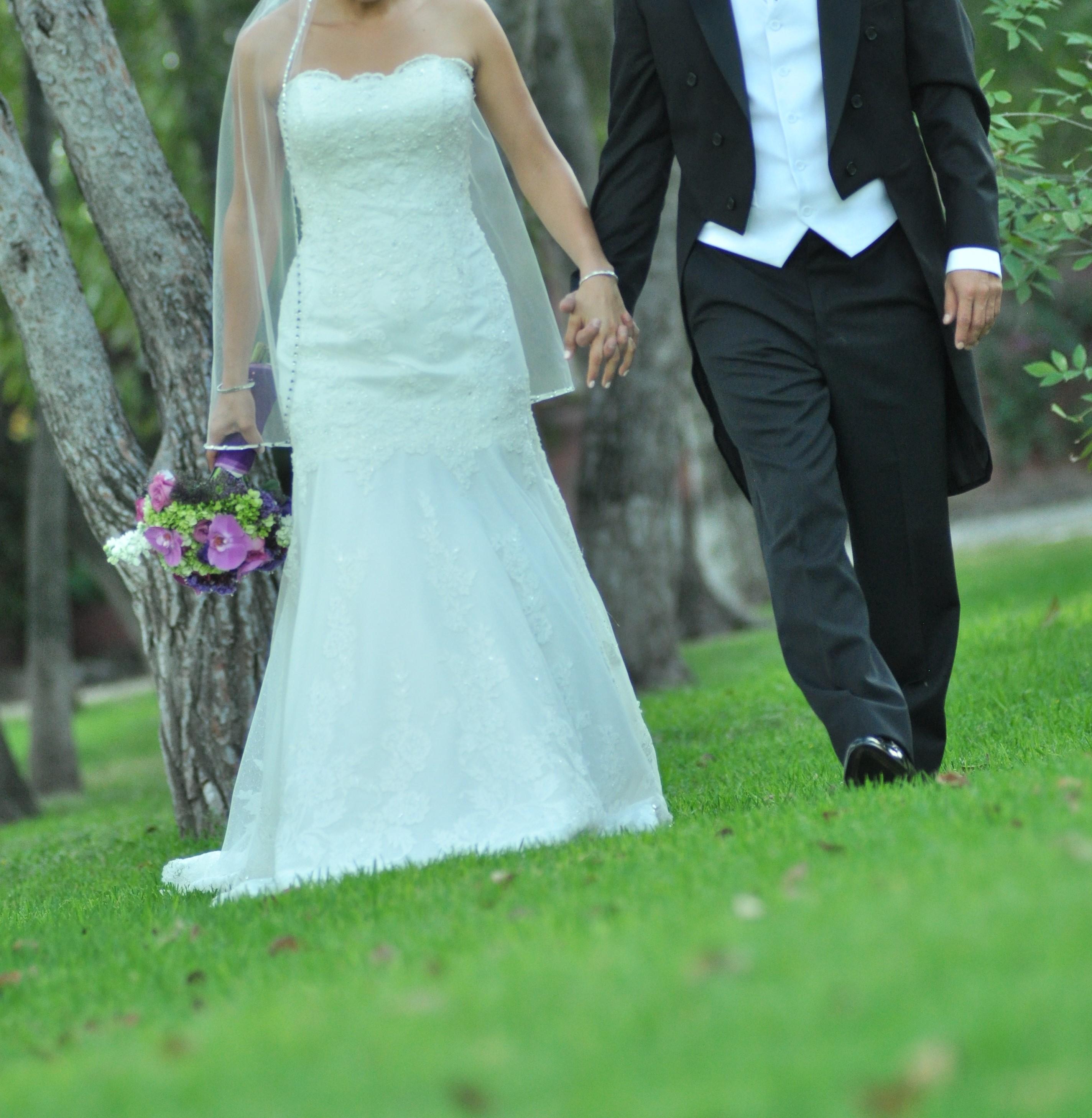 Fantastic Donde Vender Un Vestido De Novia Photos - Wedding Ideas ...