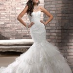 Maggie-Sottero-Adalee-A3644-front