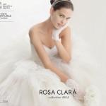 vestidos-novia-rosa-clara-