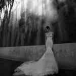 Portada-Vestido-1