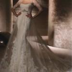 2f021b65a351b47caf2e5b139600ed80--san-patrick-mermaid-wedding-dresses