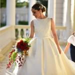 17_02_18_WEDDING_AIDITA_NEZBIT_MIGUEL_DOGRE_APT_1393
