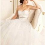 vestido-de-novia-essence-modelo-emily-D_NQ_NP_634157-MLM27272629882_042018-F